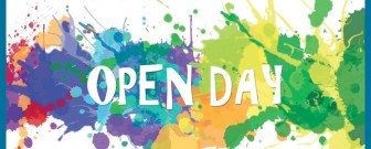 HOME-openday